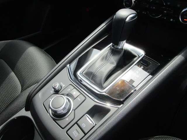 2.2 XD プロアクティブ ディーゼルターボ 4WD(16枚目)