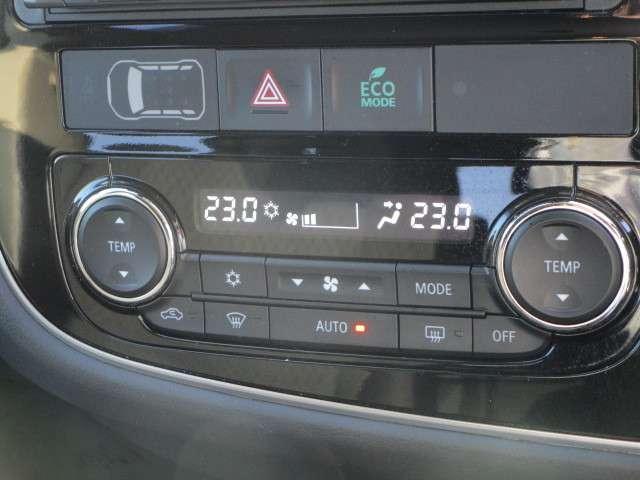 2.4 24G セイフティPKG 4WD ナビ フルセグ(4枚目)