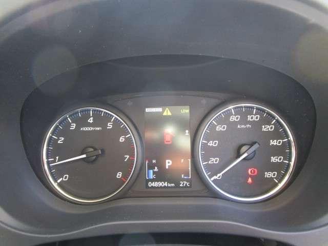 2.4 24G セイフティPKG 4WD ナビ フルセグ(14枚目)