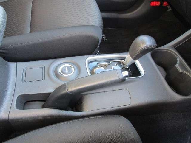 2.4 24G セイフティPKG 4WD ナビ フルセグ(16枚目)