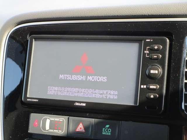 2.4 24GセイフティPKG 4WD ナビ 電動パーキング(2枚目)
