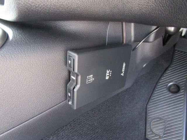 2.4 G リミテッドEDT 登録済未使用車 走行14キロ(4枚目)