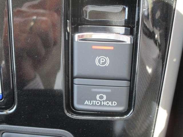 2.4 G リミテッドEDT 登録済未使用車 走行14キロ(13枚目)
