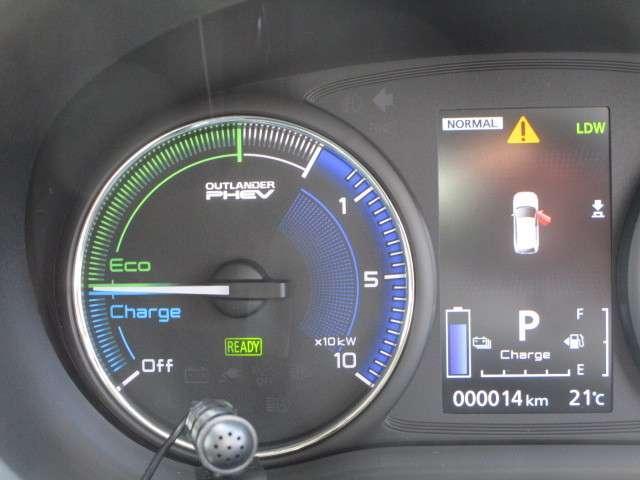 2.4 G リミテッドEDT 登録済未使用車 走行14キロ(15枚目)
