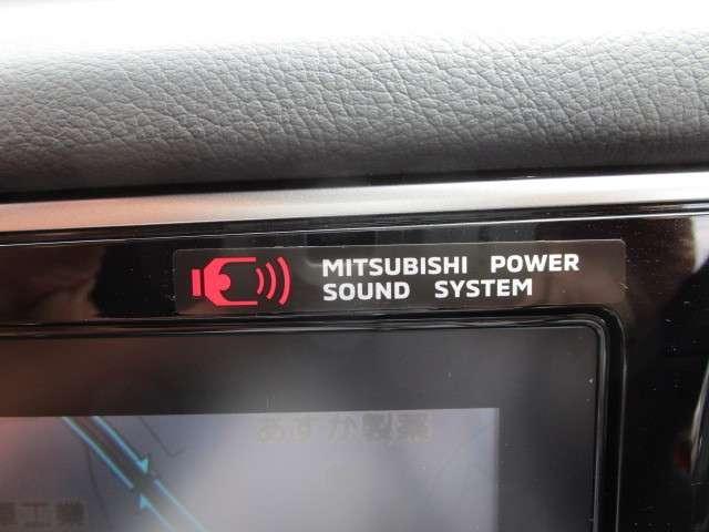 2.4 GプラスPKG サウンドシステム 車両検知 電気温水(6枚目)