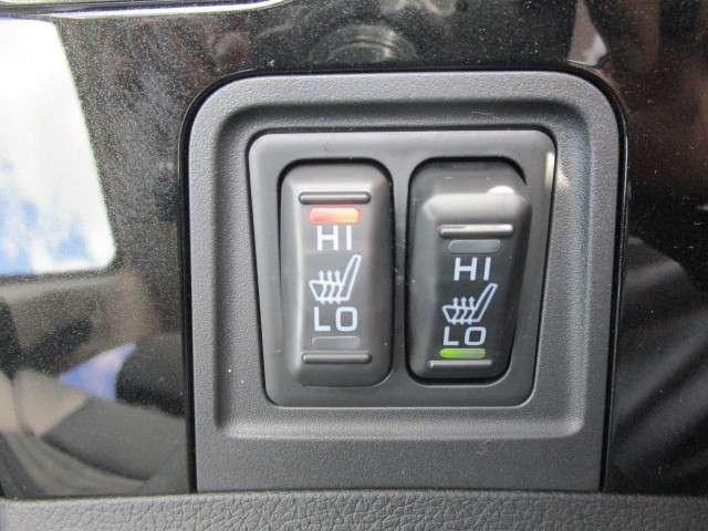 2.4 GプラスPKG サウンドシステム 車両検知 電気温水(15枚目)