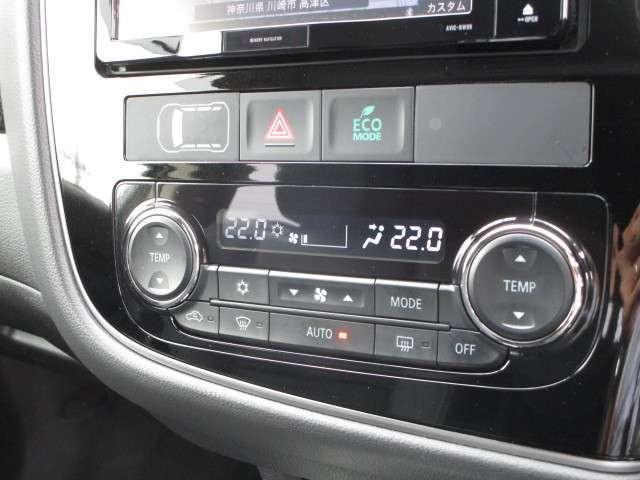 「三菱」「アウトランダーPHEV」「SUV・クロカン」「神奈川県」の中古車16