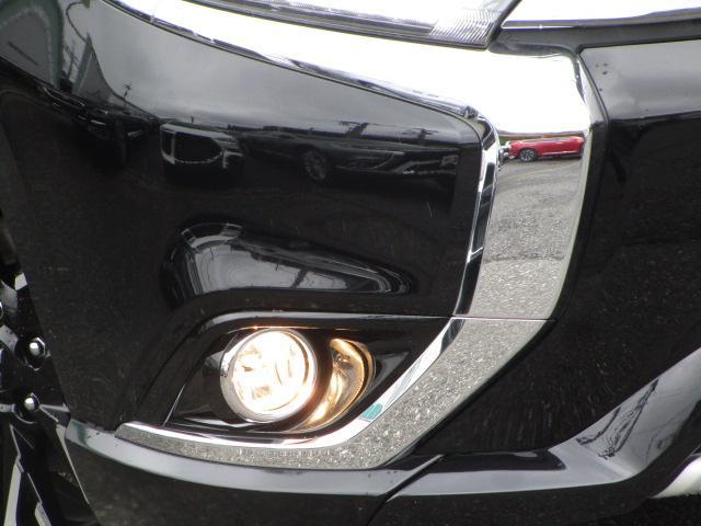 「三菱」「アウトランダーPHEV」「SUV・クロカン」「神奈川県」の中古車40