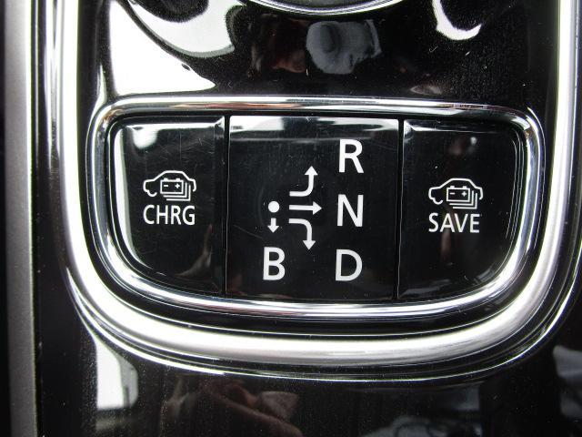 「三菱」「アウトランダーPHEV」「SUV・クロカン」「神奈川県」の中古車52