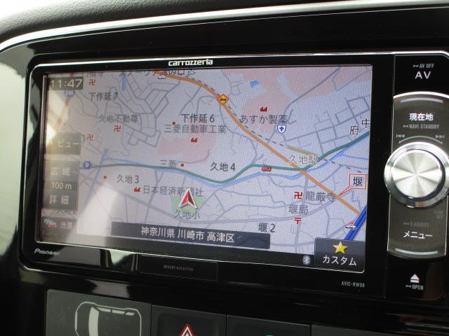 「三菱」「アウトランダーPHEV」「SUV・クロカン」「神奈川県」の中古車57