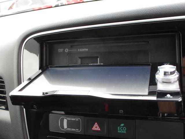 「三菱」「アウトランダーPHEV」「SUV・クロカン」「神奈川県」の中古車59