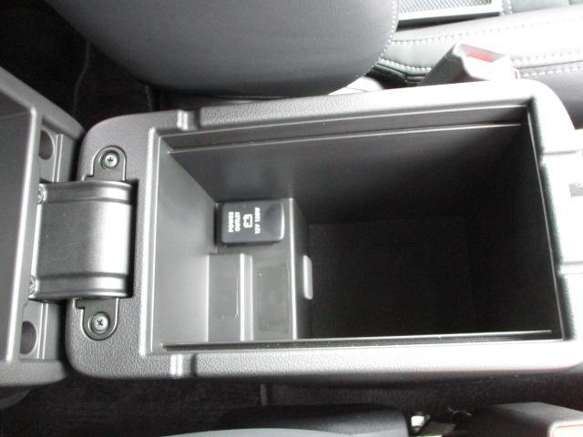 「三菱」「アウトランダーPHEV」「SUV・クロカン」「神奈川県」の中古車63