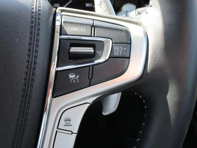 G 2400cc プラグインハイブリッド クラリオン製7.7インチワイドナビ フルセグ 全方位カメラ 車両検知警報ステム 誤発進抑制 100V電源 リモートコントロール 走行1,771キロ 容量算出92.8% 社有車 禁煙車 オンライン商談可(14枚目)