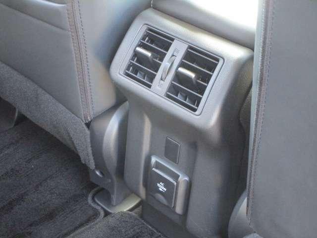 G 2400cc プラグインハイブリッド クラリオン製7.7インチワイドナビ フルセグ 全方位カメラ 車両検知警報ステム 誤発進抑制 100V電源 リモートコントロール 走行1,771キロ 容量算出92.8% 社有車 禁煙車 オンライン商談可(15枚目)