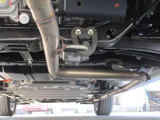 G 2400cc プラグインハイブリッド クラリオン製7.7インチワイドナビ フルセグ 全方位カメラ 車両検知警報ステム 誤発進抑制 100V電源 リモートコントロール 走行1,771キロ 容量算出92.8% 社有車 禁煙車 オンライン商談可(19枚目)