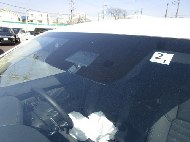 G 2400cc プラグインハイブリッド クラリオン製7.7インチワイドナビ フルセグ 全方位カメラ 車両検知警報ステム 誤発進抑制 100V電源 リモートコントロール 走行1,771キロ 容量算出92.8% 社有車 禁煙車 オンライン商談可(32枚目)