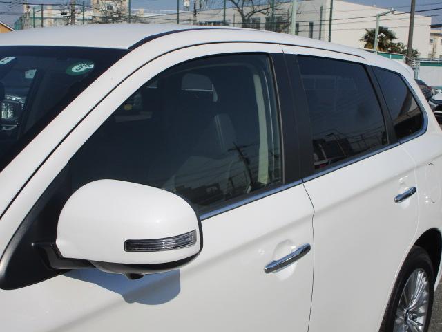 G 2400cc プラグインハイブリッド クラリオン製7.7インチワイドナビ フルセグ 全方位カメラ 車両検知警報ステム 誤発進抑制 100V電源 リモートコントロール 走行1,771キロ 容量算出92.8% 社有車 禁煙車 オンライン商談可(33枚目)