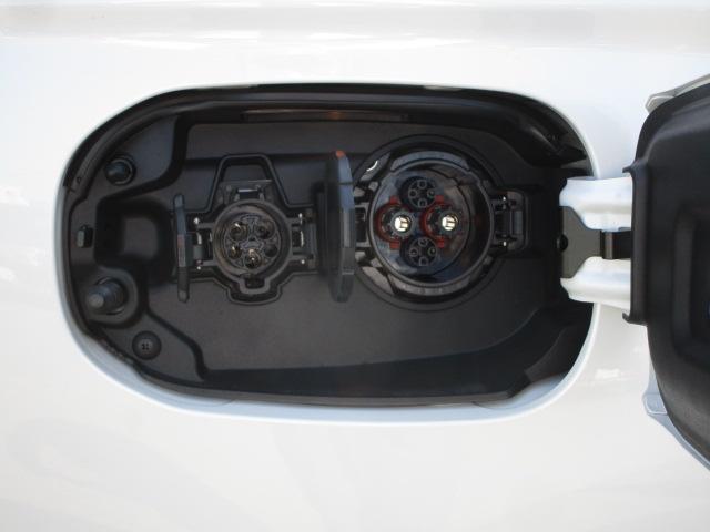 G 2400cc プラグインハイブリッド クラリオン製7.7インチワイドナビ フルセグ 全方位カメラ 車両検知警報ステム 誤発進抑制 100V電源 リモートコントロール 走行1,771キロ 容量算出92.8% 社有車 禁煙車 オンライン商談可(38枚目)