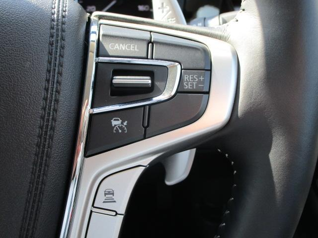 G 2400cc プラグインハイブリッド クラリオン製7.7インチワイドナビ フルセグ 全方位カメラ 車両検知警報ステム 誤発進抑制 100V電源 リモートコントロール 走行1,771キロ 容量算出92.8% 社有車 禁煙車 オンライン商談可(50枚目)