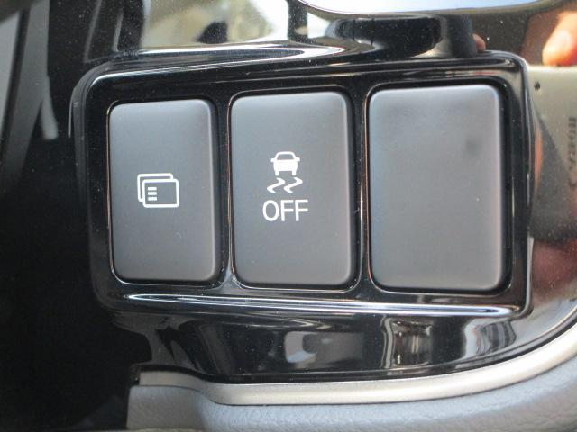 G 2400cc プラグインハイブリッド クラリオン製7.7インチワイドナビ フルセグ 全方位カメラ 車両検知警報ステム 誤発進抑制 100V電源 リモートコントロール 走行1,771キロ 容量算出92.8% 社有車 禁煙車 オンライン商談可(54枚目)