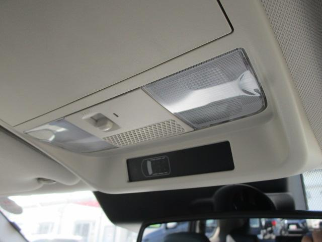 G 2400cc プラグインハイブリッド クラリオン製7.7インチワイドナビ フルセグ 全方位カメラ 車両検知警報ステム 誤発進抑制 100V電源 リモートコントロール 走行1,771キロ 容量算出92.8% 社有車 禁煙車 オンライン商談可(63枚目)