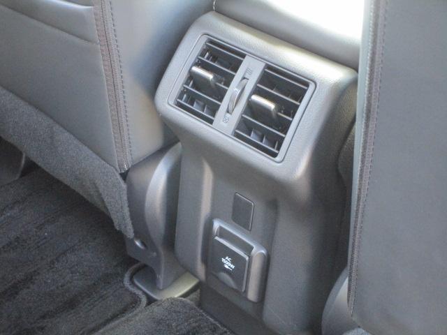 G 2400cc プラグインハイブリッド クラリオン製7.7インチワイドナビ フルセグ 全方位カメラ 車両検知警報ステム 誤発進抑制 100V電源 リモートコントロール 走行1,771キロ 容量算出92.8% 社有車 禁煙車 オンライン商談可(68枚目)