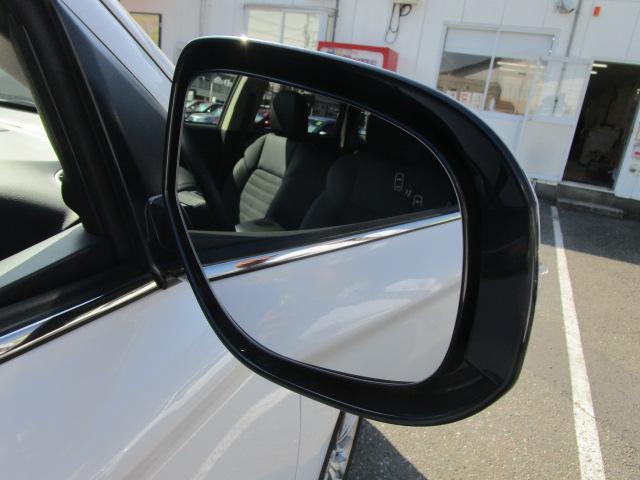 G 2400cc プラグインハイブリッド クラリオン製7.7インチワイドナビ フルセグ 全方位カメラ 車両検知警報ステム 誤発進抑制 100V電源 リモートコントロール 走行1,771キロ 容量算出92.8% 社有車 禁煙車 オンライン商談可(78枚目)