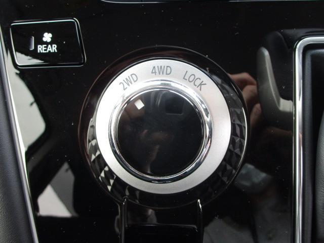 P 電動サイドステップレス 禁煙車 誤発進抑制 衝突被害軽減ブレーキシステム 全方向カメラ パーキングセンサー レーダークルーズコントロール 運転席・助手席シートヒーター 電動テールゲート(51枚目)