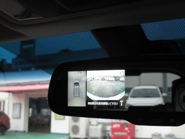 P 電動サイドステップレス 禁煙車 誤発進抑制 衝突被害軽減ブレーキシステム 全方向カメラ パーキングセンサー レーダークルーズコントロール 運転席・助手席シートヒーター 電動テールゲート(68枚目)
