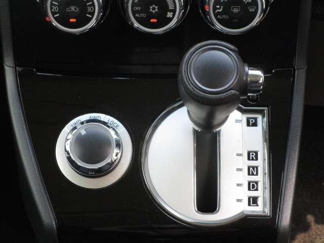 ローデスト D パワーパッケージ クロムメッキアルミ アルパイン9インチナビ 後席モニター10.1インチ ETC ワンオーナー 8人乗り 4WD 両側電動スライドドア(16枚目)