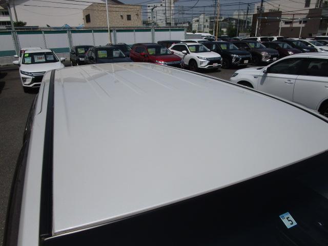 ローデスト D パワーパッケージ クロムメッキアルミ アルパイン9インチナビ 後席モニター10.1インチ ETC ワンオーナー 8人乗り 4WD 両側電動スライドドア(44枚目)