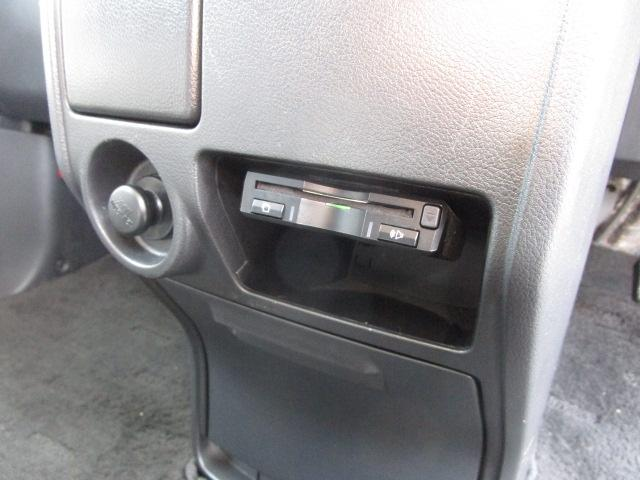 ローデスト D パワーパッケージ クロムメッキアルミ アルパイン9インチナビ 後席モニター10.1インチ ETC ワンオーナー 8人乗り 4WD 両側電動スライドドア(58枚目)