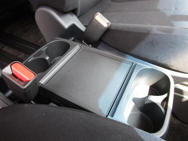 ローデスト D パワーパッケージ クロムメッキアルミ アルパイン9インチナビ 後席モニター10.1インチ ETC ワンオーナー 8人乗り 4WD 両側電動スライドドア(59枚目)