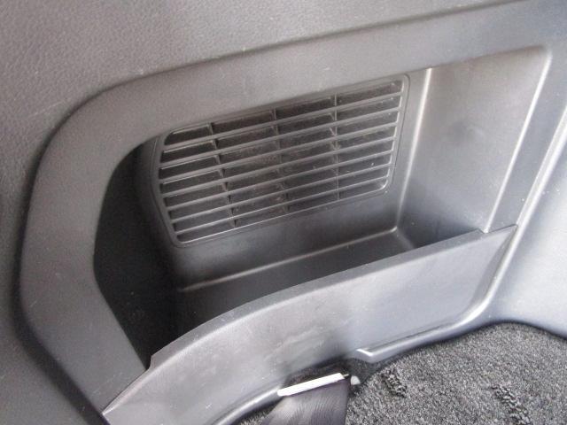 ローデスト D パワーパッケージ クロムメッキアルミ アルパイン9インチナビ 後席モニター10.1インチ ETC ワンオーナー 8人乗り 4WD 両側電動スライドドア(76枚目)
