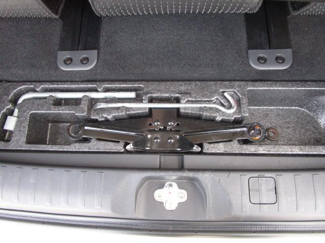 ローデスト D パワーパッケージ クロムメッキアルミ アルパイン9インチナビ 後席モニター10.1インチ ETC ワンオーナー 8人乗り 4WD 両側電動スライドドア(77枚目)