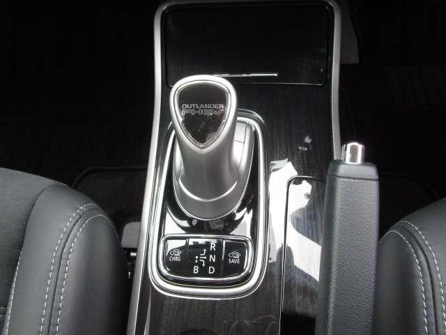 Gセーフティパッケージ 電池残量92パーセント 誤発進抑制機能+パーキングソナー 禁煙車 ワンオーナー クラリオン製メモリーナビ マルチアラウンドモニター レーダークルーズコントロール 横滑り防止機能 衝突被害軽減ブレーキ(12枚目)