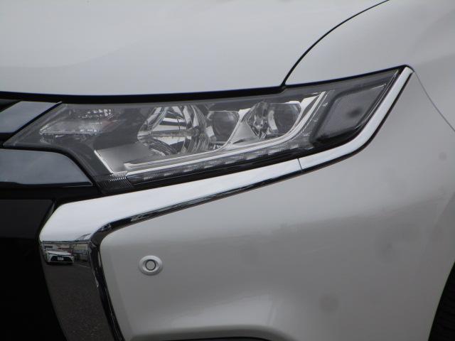 Gセーフティパッケージ 電池残量92パーセント 誤発進抑制機能+パーキングソナー 禁煙車 ワンオーナー クラリオン製メモリーナビ マルチアラウンドモニター レーダークルーズコントロール 横滑り防止機能 衝突被害軽減ブレーキ(30枚目)