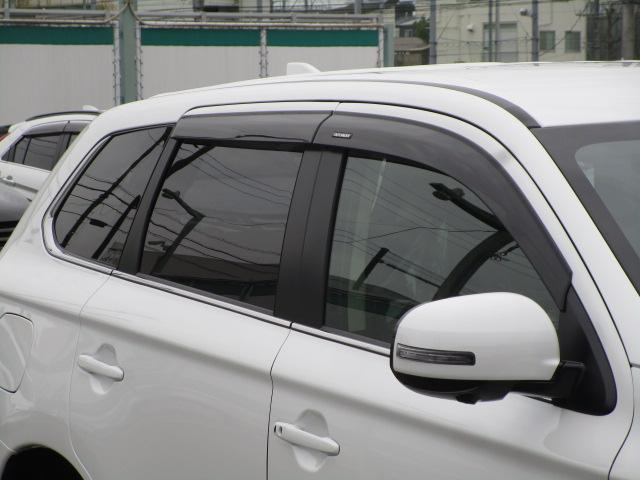 Gセーフティパッケージ 電池残量92パーセント 誤発進抑制機能+パーキングソナー 禁煙車 ワンオーナー クラリオン製メモリーナビ マルチアラウンドモニター レーダークルーズコントロール 横滑り防止機能 衝突被害軽減ブレーキ(32枚目)