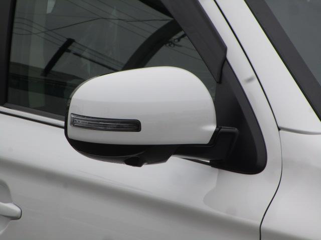 Gセーフティパッケージ 電池残量92パーセント 誤発進抑制機能+パーキングソナー 禁煙車 ワンオーナー クラリオン製メモリーナビ マルチアラウンドモニター レーダークルーズコントロール 横滑り防止機能 衝突被害軽減ブレーキ(33枚目)