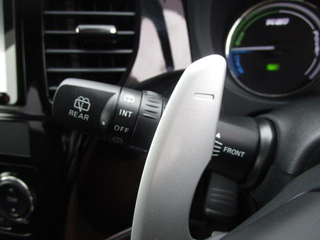 Gセーフティパッケージ 電池残量92パーセント 誤発進抑制機能+パーキングソナー 禁煙車 ワンオーナー クラリオン製メモリーナビ マルチアラウンドモニター レーダークルーズコントロール 横滑り防止機能 衝突被害軽減ブレーキ(50枚目)