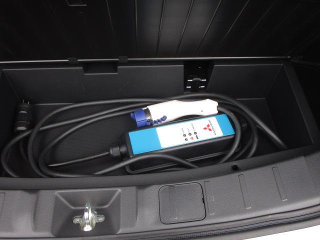 Gセーフティパッケージ 電池残量92パーセント 誤発進抑制機能+パーキングソナー 禁煙車 ワンオーナー クラリオン製メモリーナビ マルチアラウンドモニター レーダークルーズコントロール 横滑り防止機能 衝突被害軽減ブレーキ(65枚目)