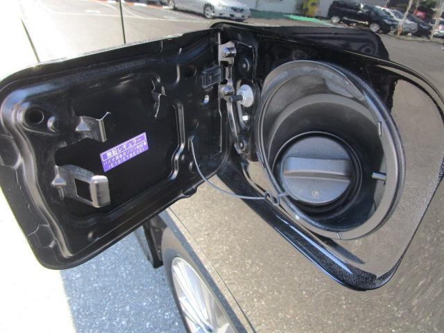 2.5Z Aエディション ゴールデンアイズ 純正メモリーナビ フルセグTV 全方位カメラ 純正アルミホイール 両側電動スライド 衝突軽減ブレーキ 2列目シートオットマン 電動ゲート ETC2.0(22枚目)