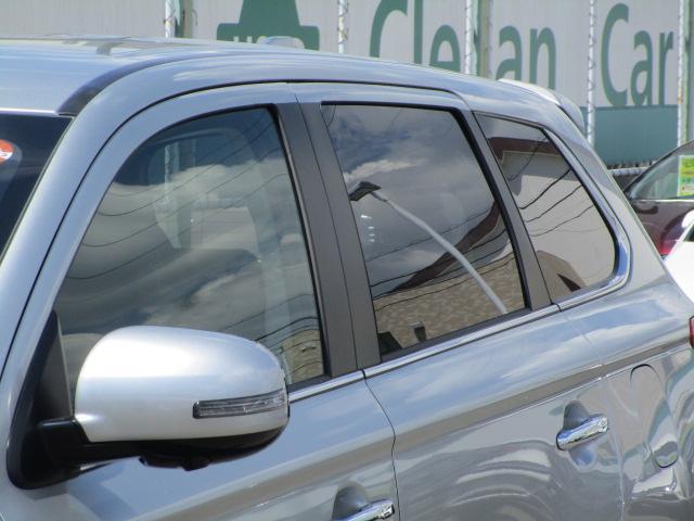 Gプラスパッケージ スマホ連携ナビ 社有車UP 100V電源 電動パーキング 車両検知警報 誤発進 全方位カメラ 禁煙車 運転席助手席シートヒーター オートクルーズオートライト リモートコントロール 電動リヤゲート(34枚目)