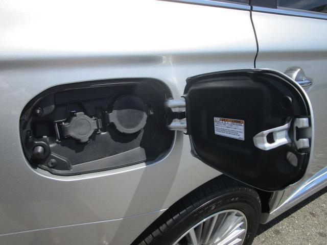 Gプラスパッケージ スマホ連携ナビ 社有車UP 100V電源 電動パーキング 車両検知警報 誤発進 全方位カメラ 禁煙車 運転席助手席シートヒーター オートクルーズオートライト リモートコントロール 電動リヤゲート(66枚目)