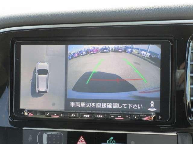 G 電池容量91パーセント 誤発進抑制機能 衝突被害軽減ブレーキ 横滑り防止機能 車線逸脱警報システム ETC2.0 クラリオンナビ フルセグ Bluetooth レーダークルーズコントロール 1オーナー(11枚目)