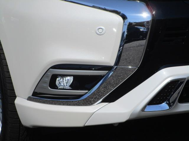 G 電池容量91パーセント 誤発進抑制機能 衝突被害軽減ブレーキ 横滑り防止機能 車線逸脱警報システム ETC2.0 クラリオンナビ フルセグ Bluetooth レーダークルーズコントロール 1オーナー(37枚目)