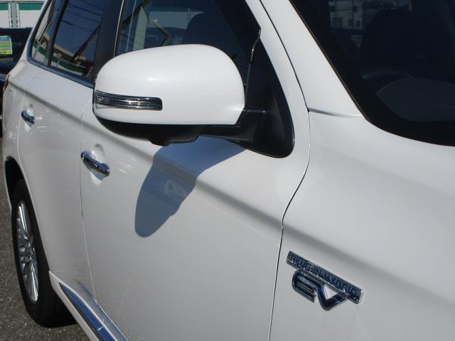 G 電池容量91パーセント 誤発進抑制機能 衝突被害軽減ブレーキ 横滑り防止機能 車線逸脱警報システム ETC2.0 クラリオンナビ フルセグ Bluetooth レーダークルーズコントロール 1オーナー(38枚目)