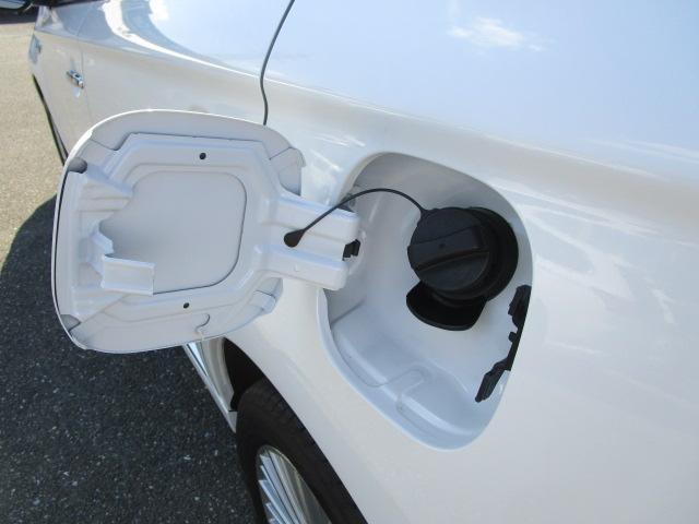 G 電池容量91パーセント 誤発進抑制機能 衝突被害軽減ブレーキ 横滑り防止機能 車線逸脱警報システム ETC2.0 クラリオンナビ フルセグ Bluetooth レーダークルーズコントロール 1オーナー(44枚目)