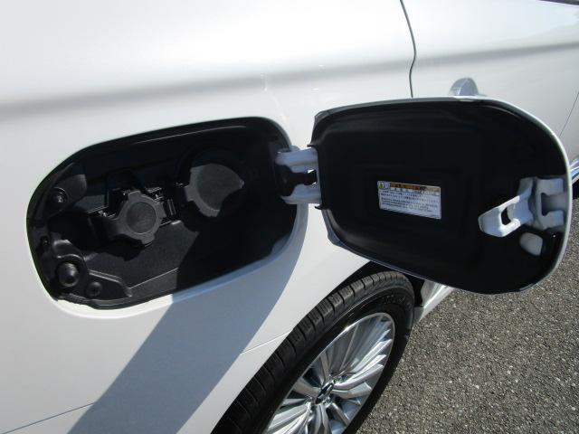 G 電池容量91パーセント 誤発進抑制機能 衝突被害軽減ブレーキ 横滑り防止機能 車線逸脱警報システム ETC2.0 クラリオンナビ フルセグ Bluetooth レーダークルーズコントロール 1オーナー(45枚目)