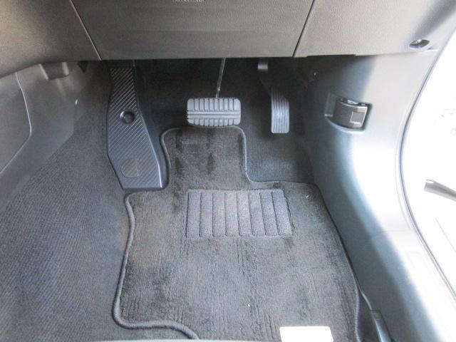 G 電池容量91パーセント 誤発進抑制機能 衝突被害軽減ブレーキ 横滑り防止機能 車線逸脱警報システム ETC2.0 クラリオンナビ フルセグ Bluetooth レーダークルーズコントロール 1オーナー(54枚目)